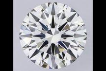 Loose Diamond Videos