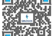 Oi Oi Oi QRLOGOS / Creative and arresting QR Code Designs which cleverly embed your Company Logo
