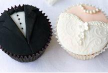 Bridal & Wedding Inspiration & Ideas