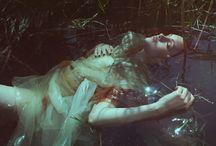 Fotografie / Fotografie= Oglinda sufletului tău