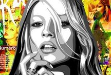 Jole Art / Annejole Jacobs-de Jongh http://www.joleart.nl