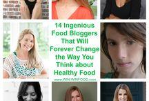 Whole Foods, Plant-Based Life