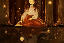 Inspira - Nancy Zhang