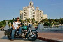 CUBA | Courteous