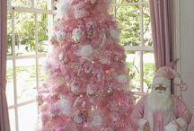 pink<3
