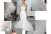 The 2016 Bride Inspiration / Bridal images