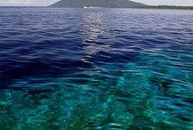 Visit Manado / Travelling activities in Manado North Sulawesi Indonesia