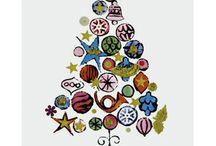 Happy Holidays! / by Jennifer Graff