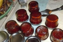 Tomato purée