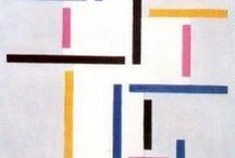Quilt Design Inspiration