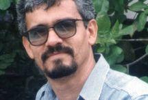 Carlos vanderlei Pinto