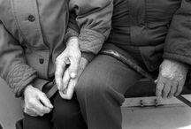 i ❤️ Old Hands