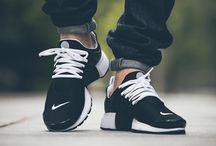 Shoes mans