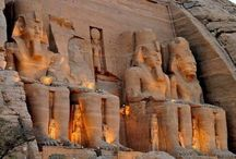 egypt travel beautiful places destinations