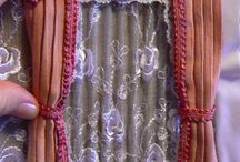 cortinas minis.