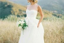 Wedding dresses / All styles, all sizes, all wedding dresses !