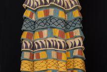 μινωικού φορεμα