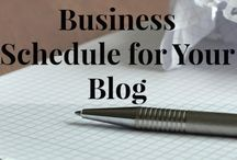 Blogging Tips and Resources / Blogging Tips and Resources. Bloggers   Blogging   Blogs
