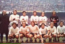FOGGIA / I nostri complimenti al Foggia Calcio Dopo 19 anni torna in Serie B Come ai vecchi tempi ... ⚽️ C'ero anch'io ... http://www.tepasport.it/  Made in Italy dal 1952