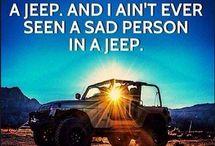 jeep, fiesta