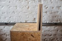 MEBLE / furniture