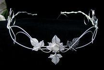 fairytale accesories