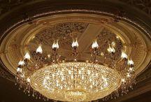 Dekovizyon Poliüretan dekorasyon ürünler, polyurethane decoration elements, polyurethane design