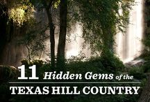 Things to Do in Wimberley
