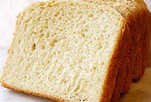 I Heart My Bread Machine
