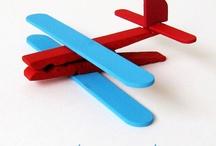 Χειροτεχνίες-Craft-DIY