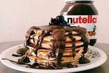 •food•