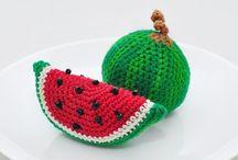 Zöldség- gyümölcs