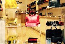 Boutiques / Photos de nos boutiques