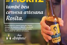 Advertising Originals / Gráficas Publicitarias