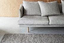Our Interior design teams top rugs / #Hamlanhomes #Geelong #Surfcoast #interiordesign