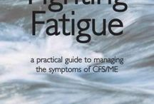 ME/cfs • Resources / Helpful information for ME/cfs sufferers & their loved ones.