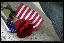 Memorial Day Weekend Checklist