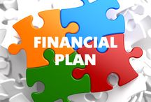 Financial and legal / Information on the financial and legal aspects of retirement.