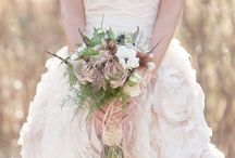 esküvő ❤