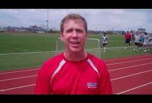 Belmont Men's Soccer / by Belmont Athletics