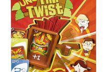 Zabawki dla dzieci - gry