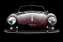 CARS | ANTIQUE