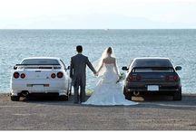 Love Cars & Girls