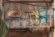 H O M E … Chairs / by ashlynSTYLISToliveLOVESalfie
