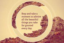 Read || Quotes