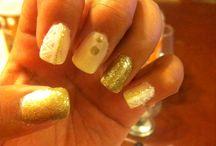 Mis diseños / Nails