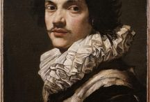 LOUIS XIII 1617 > 1643