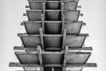 beton <3