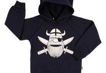 funky hoodies