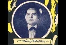 1920s Music - 1920